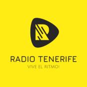 Radio Tenerife