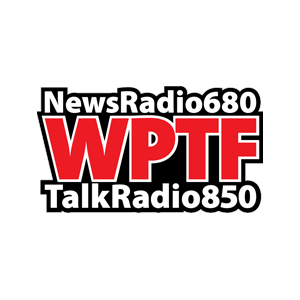 Wptf 680 Am Radio Stream Listen Online For Free