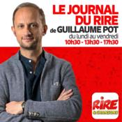 Rire & Chansons - Le Journal du Rire