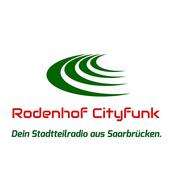 rodenhof-cityfunk