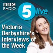 Victoria Derbyshire\'s Interviews of the Week