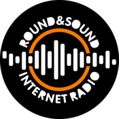 RoundandSound Radio