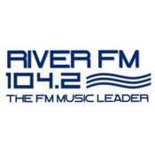 River FM 104.2