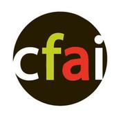 CFAI 101.1 FM