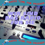 Radio TFF Time For Friends