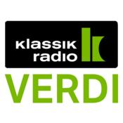 Klassik Radio - Pure Verdi