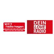Radio Hagen - Dein Love Radio