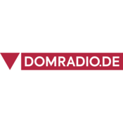 domradio.de