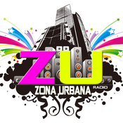 Zona Urbana