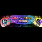 Crazy-Bass-Studio