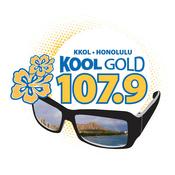 KKOL-FM - Kool Gold 107.9