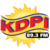 KDPI - Drop-In Radio 89.3 FM