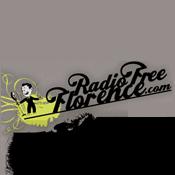 Radio Free Florence