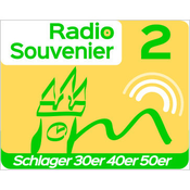 Schwany Souvenir2
