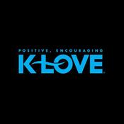 WPKV - K-LOVE 98.3 FM
