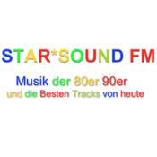 Starsound FM