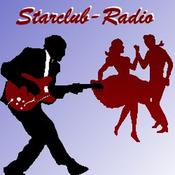 united-webradio