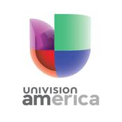 WQBA - Univision America 1140 AM