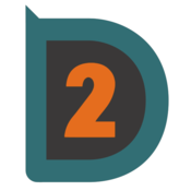 D-TWO