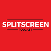 Splitscreen - L\'invasion des Profanateurs de Subculture... Cinéma.