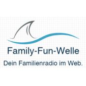 Family Fun Welle