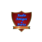 Radio Amigos do Porto