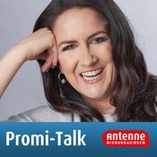 Promi-Talk mit Chrissie Weiss bei Antenne Niedersachsen