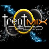 TrenTMix Radio
