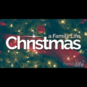 FLN - Family Life Christmas