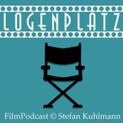 #LogenPlatz