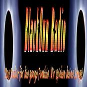 BlackSunRadio