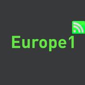 Europe 1 - Europe 1 Social club de Frédéric Taddeï