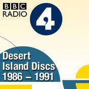Desert Island Discs: Archive 1986-1991