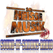 Sound-of-Saxony-Radio