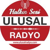 Ulusal Radyo