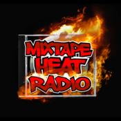 MixtapeHeat Radio