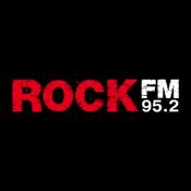 Rock FM - Heavy