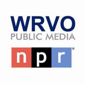 WRVJ - WRVO 91.7 FM