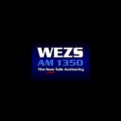 WEZS - 1350 AM