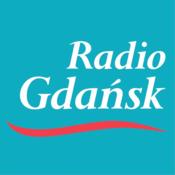 Polskie Radio Gdańsk