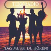 TekkRadio