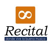 Radio Recital