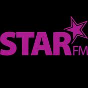 Star FM Svenska