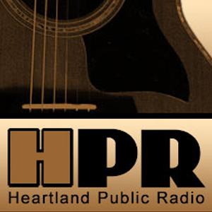 HPR4 Bluegrass Gospel radio stream - Listen online for free