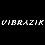 VIBRAZIK