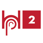 KIPO 89.3 FM - Hawaii Public Radio HPR-2