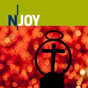 N-JOY - Radiokirche