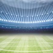 Reingemacht - Der Fussball Podcast