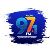 97 FM