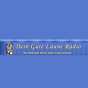 Dein Gute Laune Radio